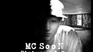 Mc SooN - Minden más.wmv