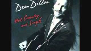 Dean Dillon - When Hell Freezes Over