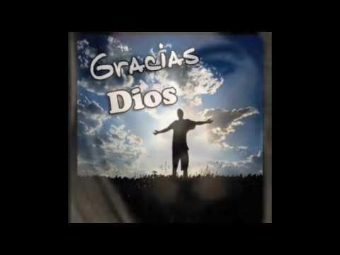 gracias-senor-silvia-mariella-musica-catolica-cancionero-catolico