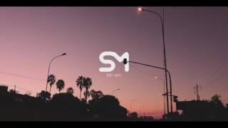 NIGHT GRIND - FOK DA B*TCH (DJ YUNG VAMP REMIX)