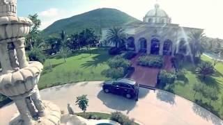 La Séptima Banda - Se Va Muriendo Mi Alma (Video Oficial)