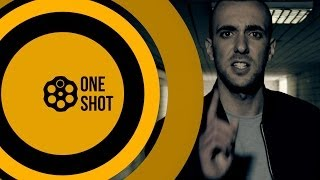 ONE SHOT: Явката ДЛГ - Пожарогасител [Official Episode 002]