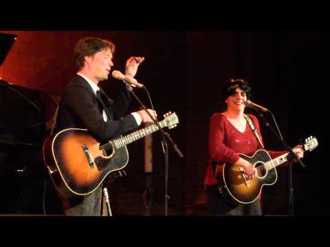 rufus-wainwright-me-and-liza-live-in-berlin-26-marz-2014-guellrich