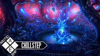 【Chillstep】Illenium ft. Joni Fatora - Fortress (Mr FijiWiji Remix)