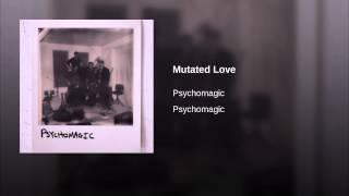 Mutated Love
