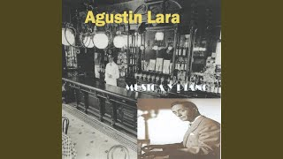 Sueño Guajiro (Instrumental)