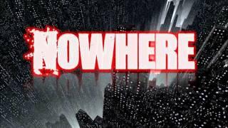Nowhere Kids - Shinedown (Lyrics)