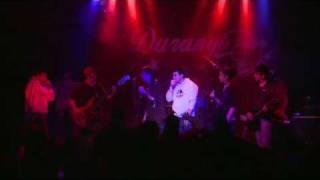 Ene Erre - Notas, Rimas (Live In Durango)