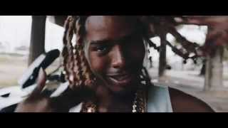 "Fetty Wap ""My Way"" feat. Monty [Official Video]"