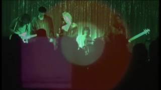 Vuelveteloca - Jinete Galáctico