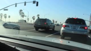 viagem california - HB