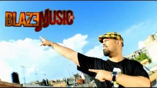 Dkano ft  Willymento - La Llamada (Prod By Chael)