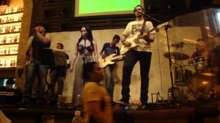Banda Ovnis - Pescador de ilusões