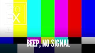 TV No signal beep sound effect | ProFX (Sound, Sound Effects, Free Sound Effects)