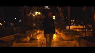Beltrán - CHICO TRISTE [MORTISCAUSA #7]  (Videoclip Oficial)