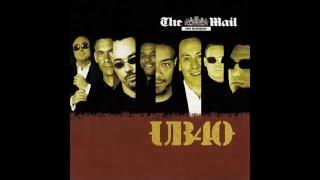 UB40 - Homely Girl (Live Audio)