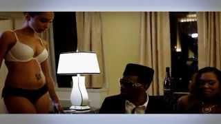 MONEY COACH FT. DONNA MARIA-CHERRY LIPSTICK-DIR. P.NOBLE