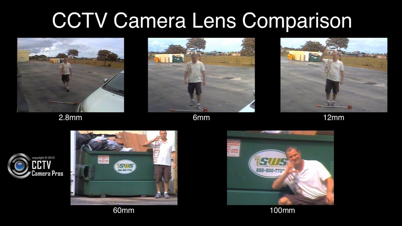 Home Video Camera Installation Lelia Lake TX 79240