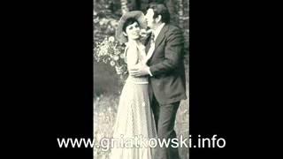 BOLERO - Janusz Gniatkowski