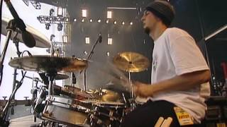 Linkin Park - A Place For My Head (Rock am Ring 2001)