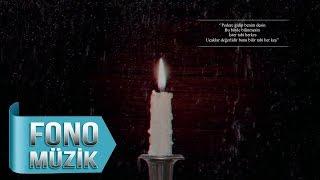 Azamat Shakhan - Mumlar (Lyric Video)