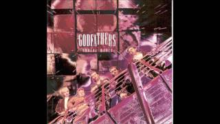 the Godfathers - King of Misery