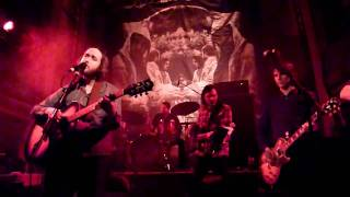 Midlake - Small Mountain Live