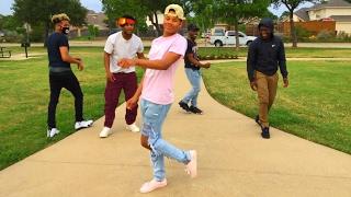 Moneybagg Yo & Yo Gotti - Gang Gang ft Blac Youngsta @Matt_Swag1