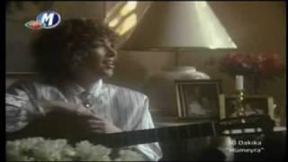 Hümeyra - Kördüğüm - 1988