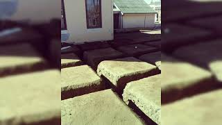 Mahikeng Soil Poisoning Services - 072 390 9626