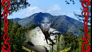 """JORMA KAUKONEN- """"SONG FOR THE HIGH MOUNTAIN"""""""