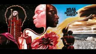 Miles Davis - Take It or Leave It
