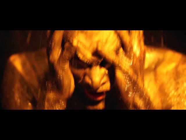 Videoclip oficial de 'Helios', de Somas Cure.