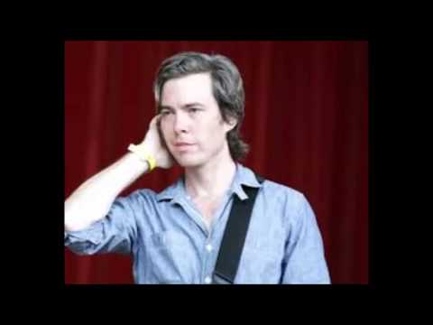 bill-callahan-the-sing-dream-river-willem-b-zelluf