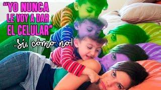 RISA | PARODIA J Balvin - Ginza , Si necesita el celular DALE!