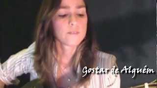 Roberta Amaral - Gostar de Alguém