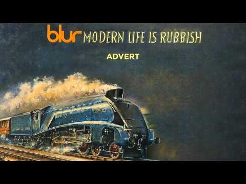 blur-advert-modern-life-is-rubbish-blur