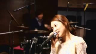 Aile(엘) - Magic_candle MV