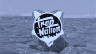 Take five & Curfew  Kalahari trap nation remix