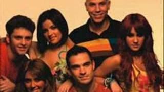 RBD PiX MiX 2