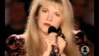 Stevie Nicks After The Glitter Fades (1998)