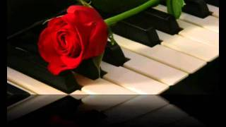 Can't Help Falling In Love With You - Piano Instrumental.wmv
