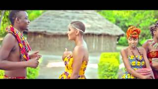 Vanessa Mdee   Barnaba   Siri  Official Video    YouTube 0 1425769283906