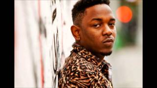 NEW Scope ft  Kendrick Lamar  Thank You Doctor
