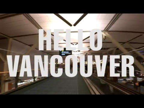 What to do in Vancouver, Canada? Here are the top 12 must do things!