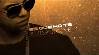 J Alvarez feat Ozuna Queria Revelarse (Video Lyric) The Latest Hits