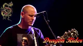 Corey Taylor - Snuff (live)(Dragon Rider)