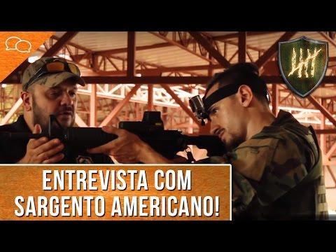 La Entrevista de Zona De Guerra Letra y Video