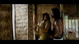 Aravaan Song 05 Unna Kolla Poren