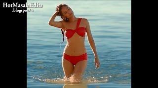 Sonal Chauhan Hot Edit 2   HD 1080p width=